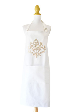 apron-707513_1280