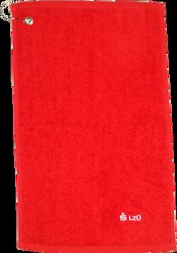 Golftuch LzO 1