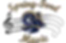 SFMA Logo.png