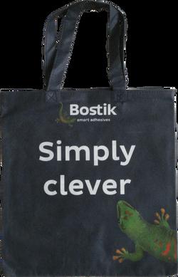 Bostik (Copy)