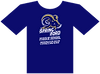 MS Marching T-Shirt.png