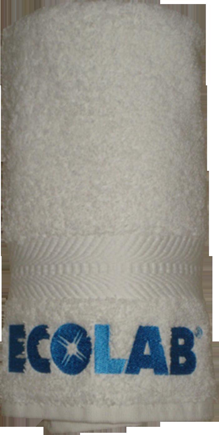 Handtuch Ecolab1