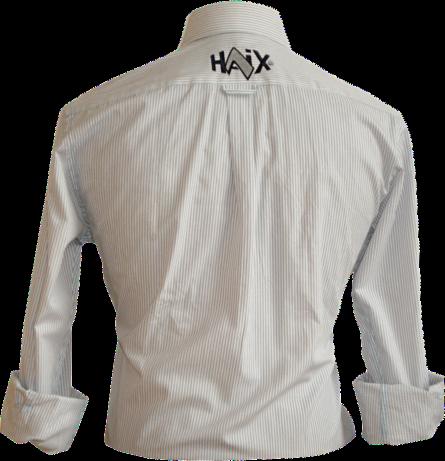 Hemd hinten Haix gestreift oh H_edited