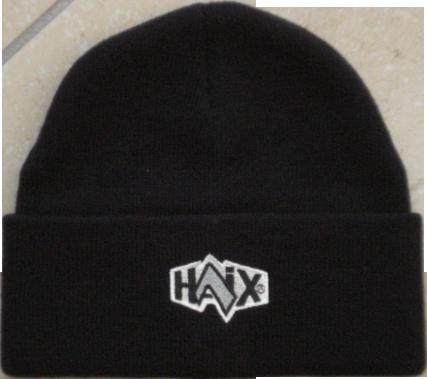 Mütze Haix