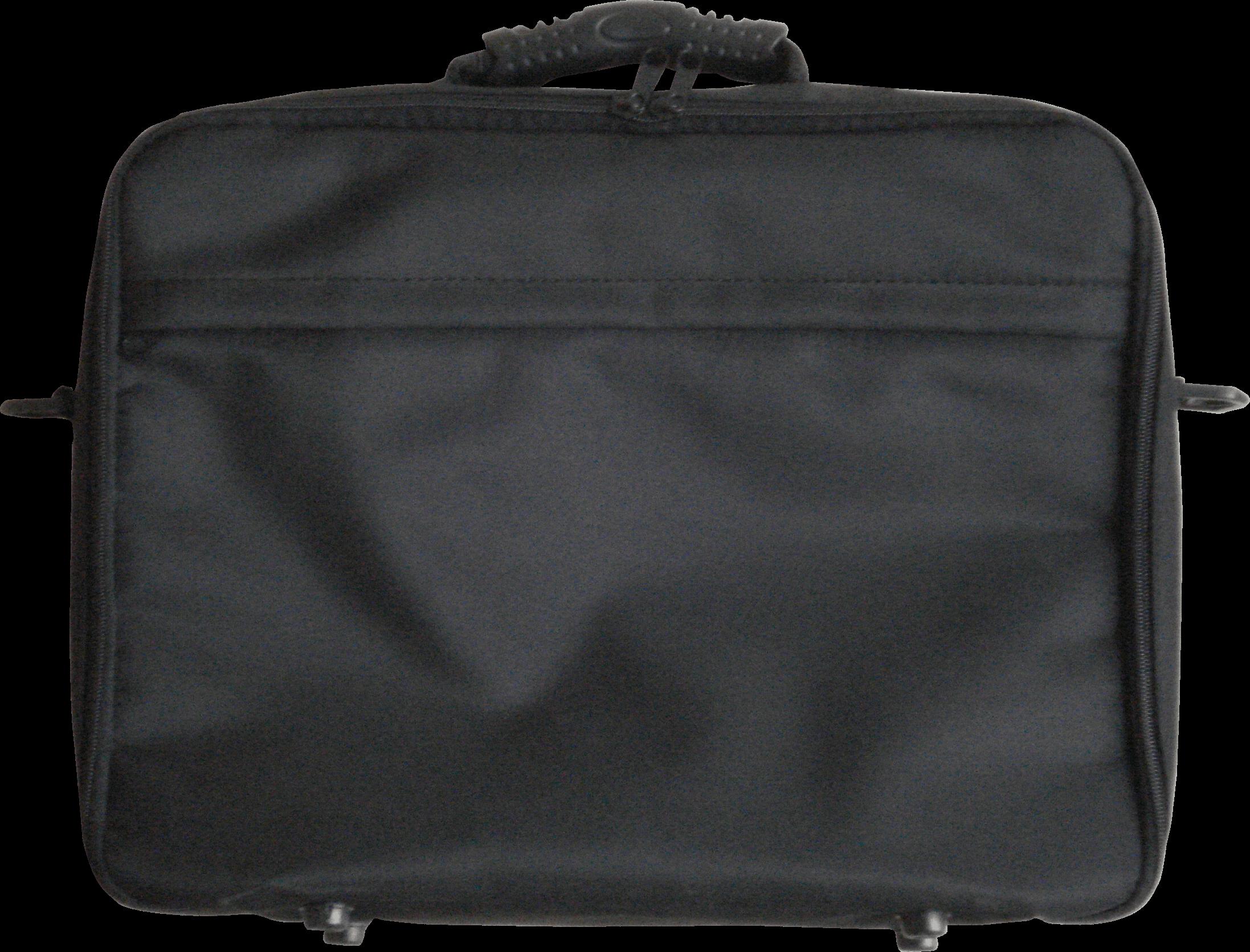 Tasche black 1 (Copy)