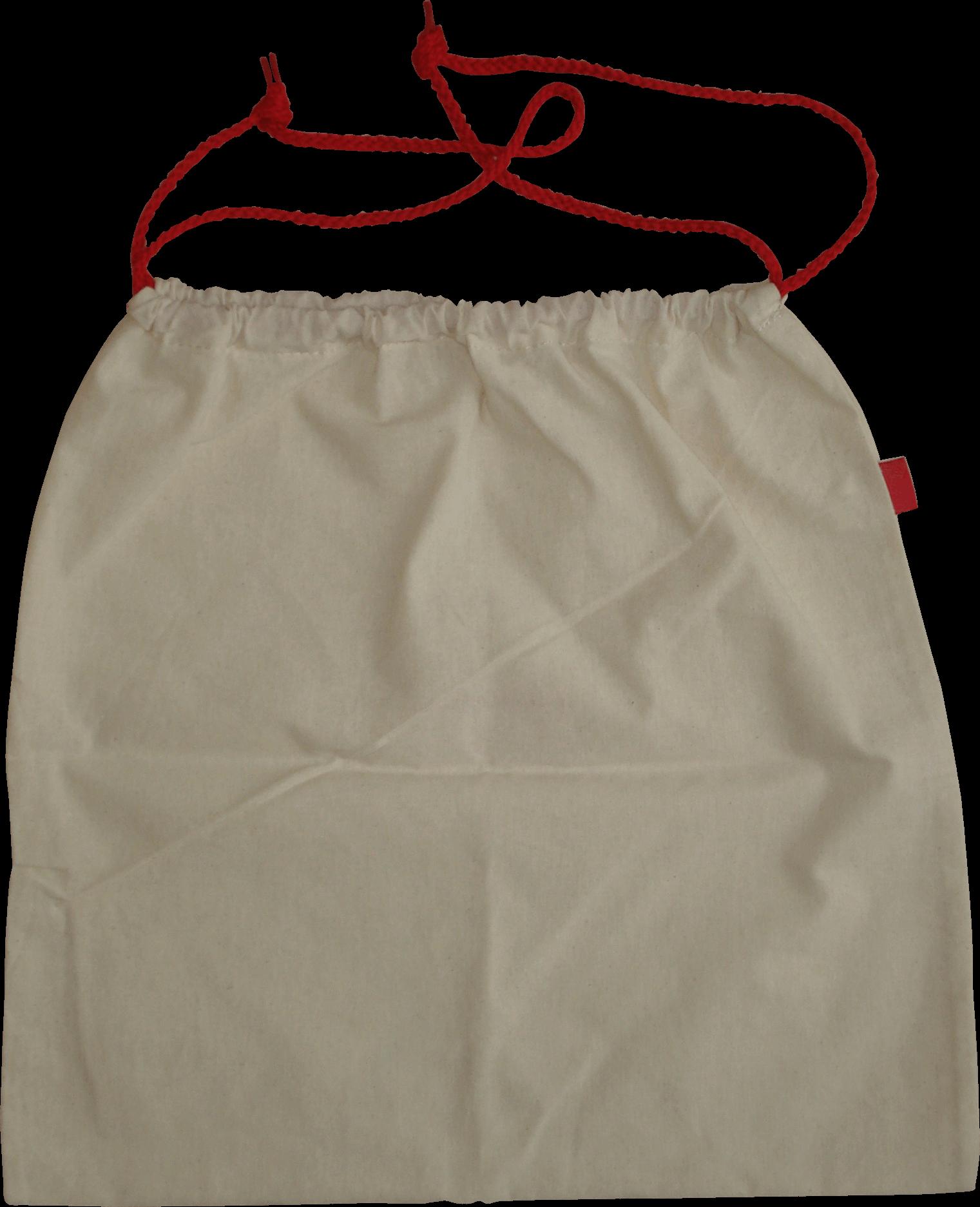Baumwollbeutel (Copy)