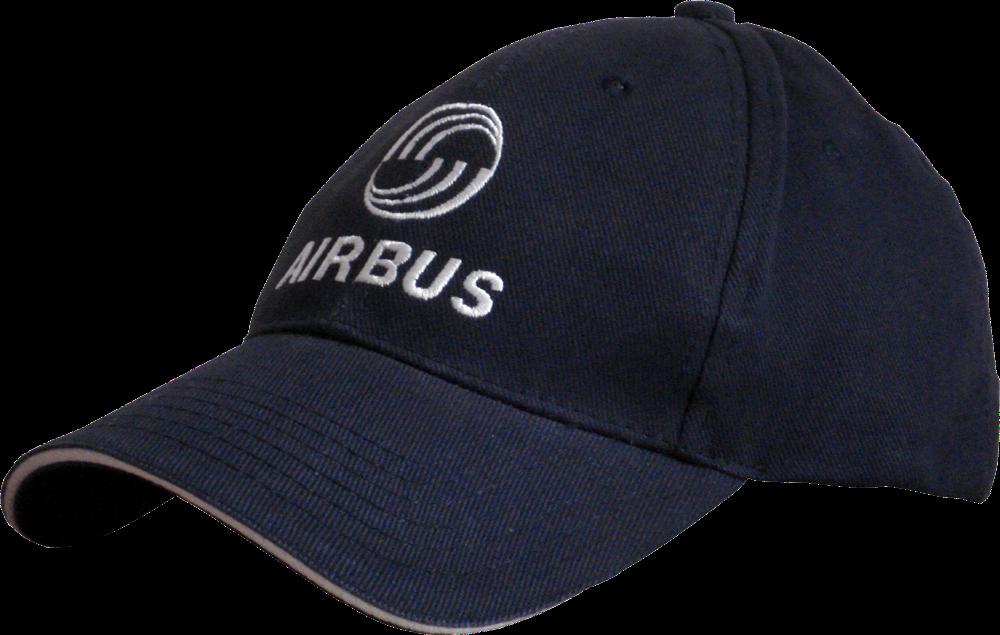 Cap Airbus_edited