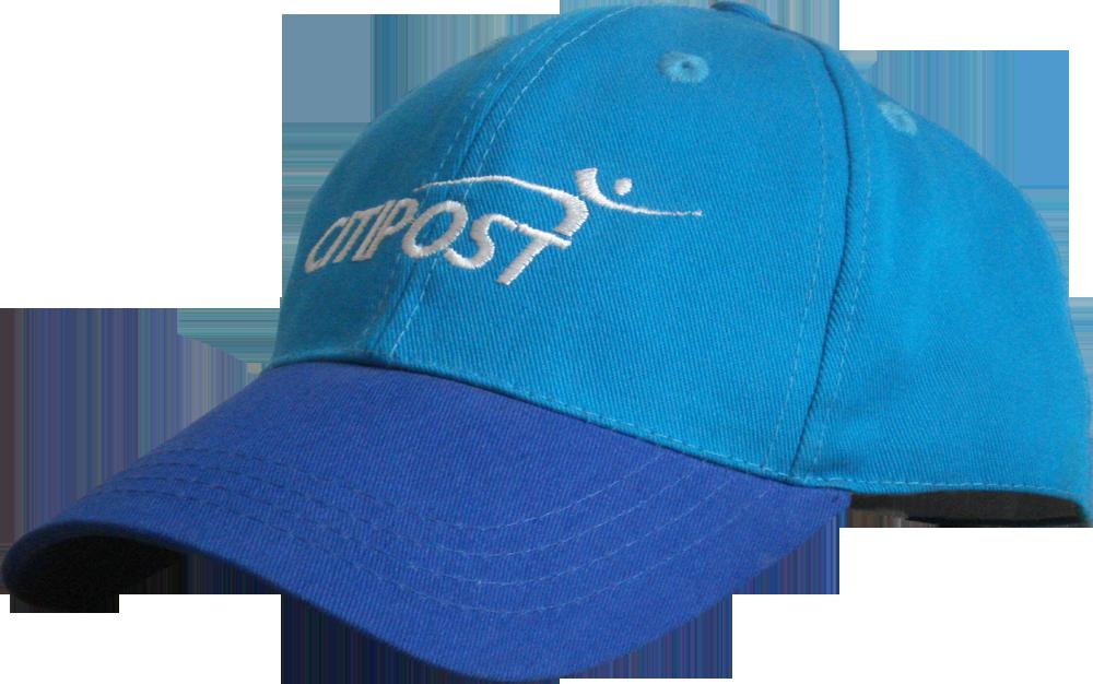 Cap Citypost