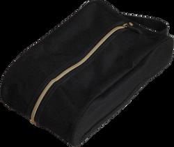 Tasche black Seite (Copy)