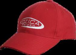 Cap Kozica