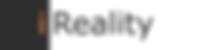 Logo_iReality.png
