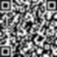QR-code-appstore_web.png