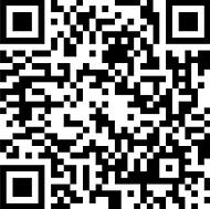 QR-code-google_web.png
