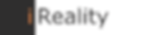 Logo_iReality_transp.png