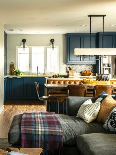 edited kitchen.jpg