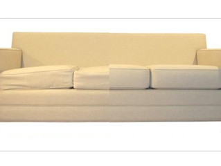 Sofas-$599-5,999....What's the Difference?