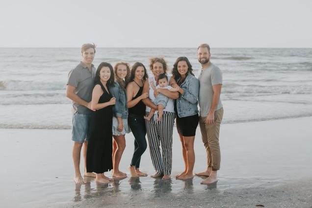families-4.jpg