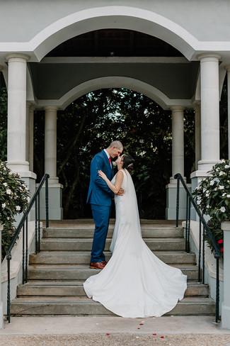 Hollis_Gardens_Lakeland_Wedding-40_websi