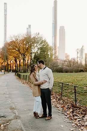 NYC_Engagement_Photos_Central_Park-9.jpg