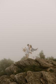 Asheville_Wedding_Photographer-27.JPG