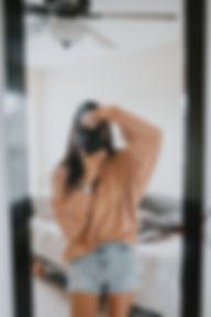 mirrorpics.jpg