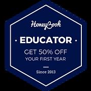 educator-badge-body01@2x.png