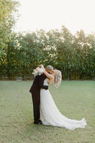The_Acre_Orlando_Wedding_DomandLauren-8_