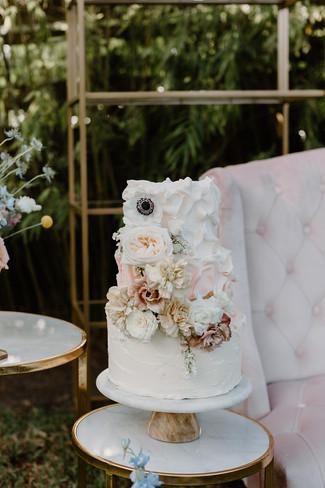 The_Acre_Orlando_Wedding_Cake_websize.jp