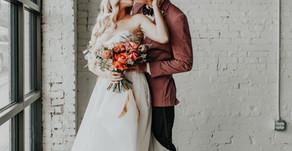 Haus 820 Wedding | Lakeland, Florida