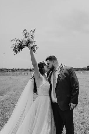 Florida_Wedding_Photographer