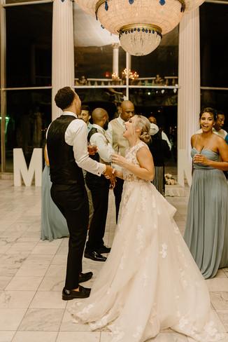 IshandChante_Wedding_Reception_5-108_web