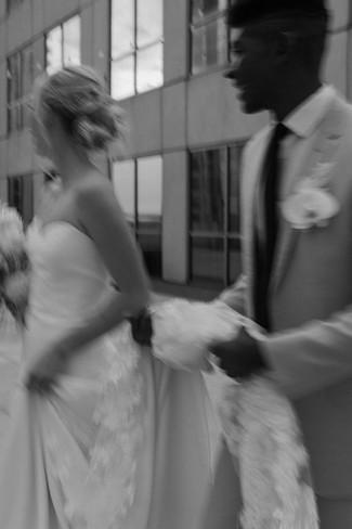 The_Balcony_Orlando_Wedding_BrideandGroo