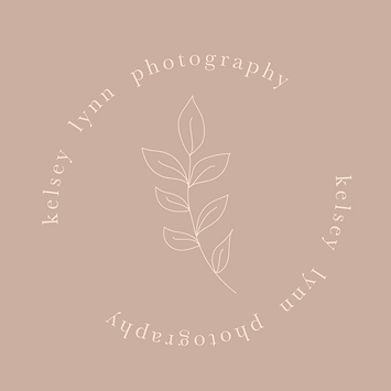 KelseyLynnPhotography-13.png