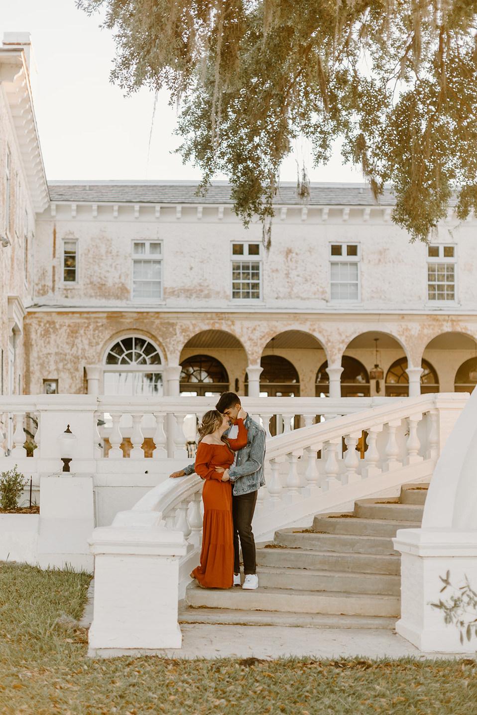 Bella Cosa Lakeside Wedding Photographer