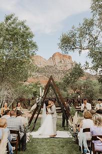 Zion Wedding.jpeg