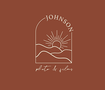 JohnsonPhotoandFilms-07.png