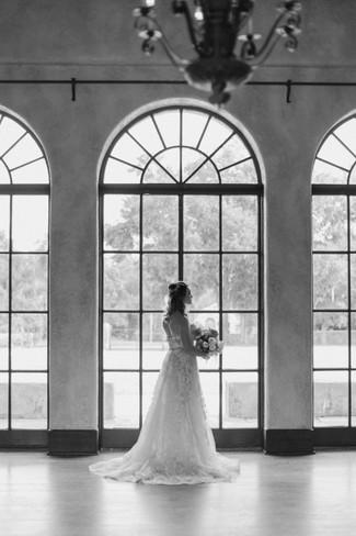 HoweyMansionWedding_Bridals-10.jpg