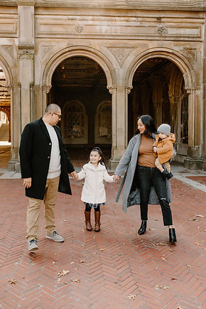 NYC_Central_Park_Family_Photos-41.jpg