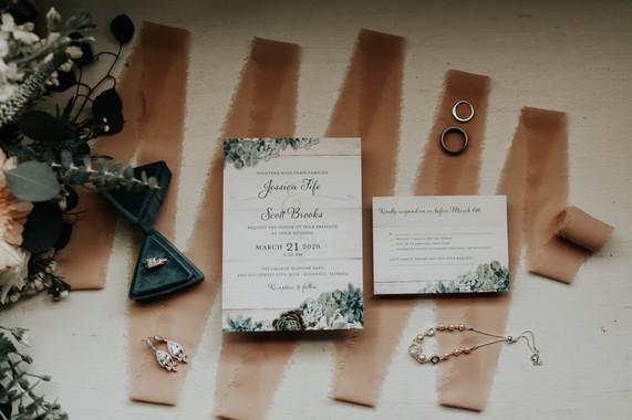 Tampa_Wedding_Photographer