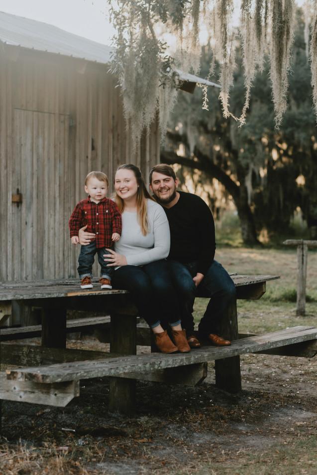families-9.jpg
