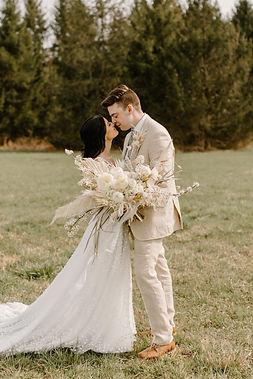 Cuomo_Wedding_SneakPeeks-66.jpg