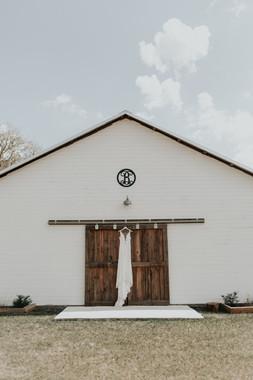 Orange_Blossom_Barn_Wedding_Florida