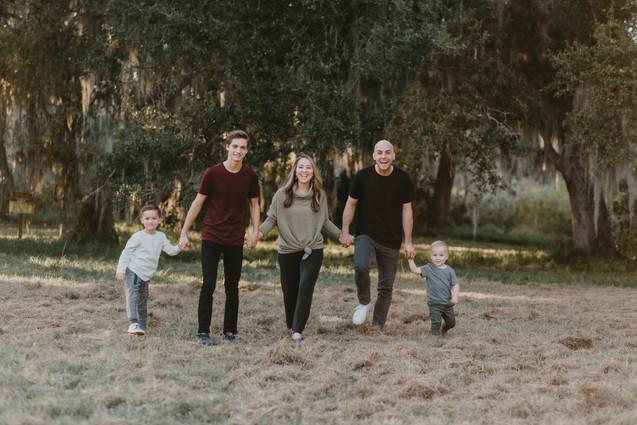 families-7.jpg