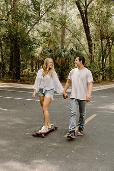 Engagement_AnsleyBrandon-5_websize.jpg
