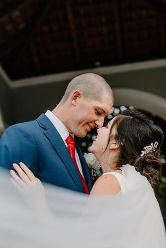 Hollis_Gardens_Lakeland_Wedding-36_websi