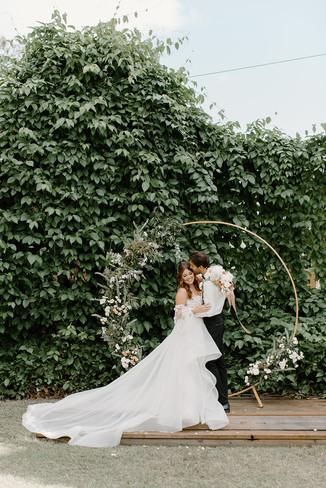 The_Acre_Orlando_Wedding_LucasandAlexand