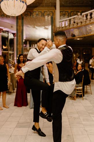 IshandChante_Wedding_Reception_5-62_webs