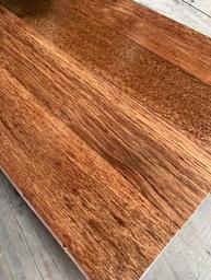 Merbau Flooring 90mm