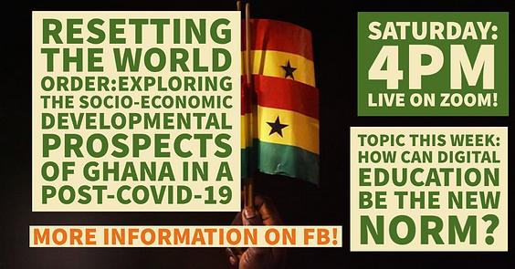 Ghana 1 (2).png
