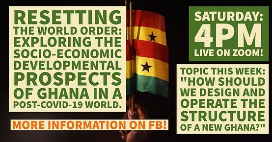 Ghana 1 week 1.png